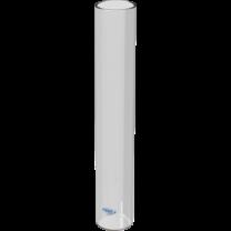 Hydrometer cilinder