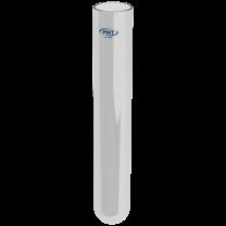 Test tube d130