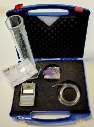 FBT calibration kit