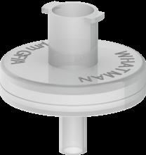 Filter procedure B IP 387