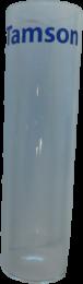 Test jar