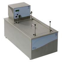 Levelling platform TC40/TC58