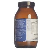FBT verification fluid ASTM D2068