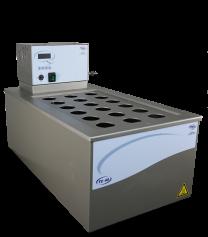 ASTM D6468 bath TC40