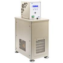 TLC10-3 Cooling circulator