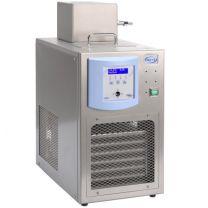 TLC15-5 cooling circulator