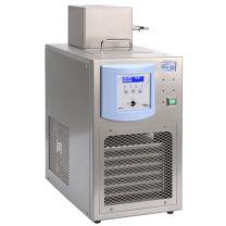 TLC30-5 cooling circulator