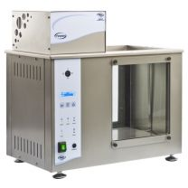 Tamson TV4000 viscosity bath bano viscosidad bain de viscosite