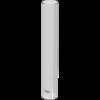 Flat Bottom Hydrometer Cylinder for TV2500