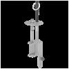 10mL Bingham Pycnometer holder