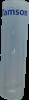 Pour or cloud jar (case of 24 pieces)