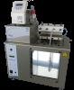 TV4000 ASTM D2171 viscosity bath