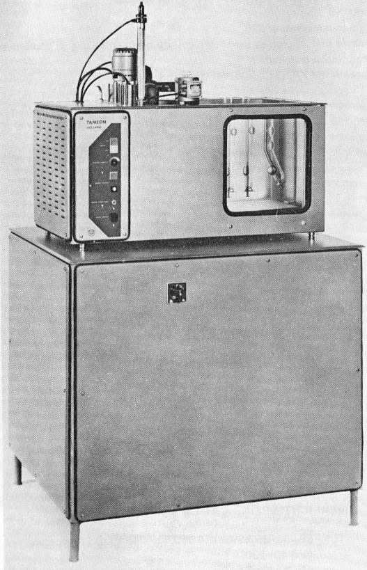 First TV4000LT